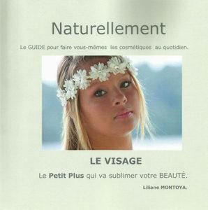 acheter-livre-soins-visage-cosmetique-beaute-produits-naturels