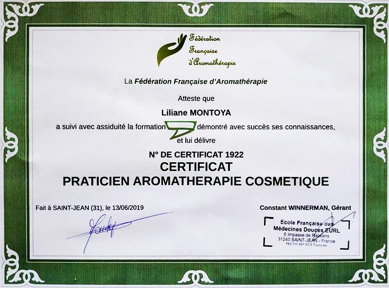 aromatherapie-cosmetique-diplome-perpignan-66